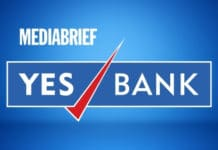 image-yes-bank-khushiyon-ki-karein-zimmedari-se-tayyari-campaign-mediabrief.jpg
