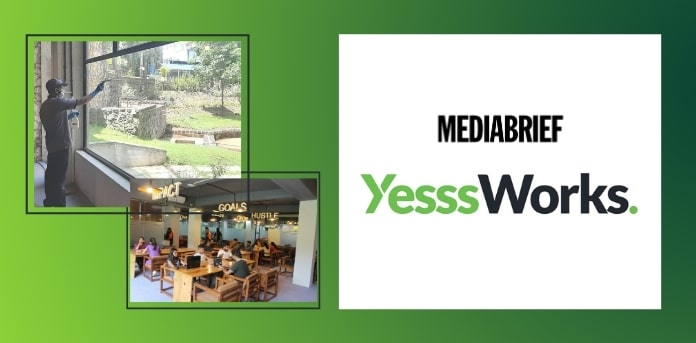 image-yesssworks-introduces-backtocoworking-packages-mediabrief.jpg