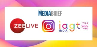 image-zee-live-instagram-to-bring-its-a-girl-thing-to-india-mediabrief.jpg