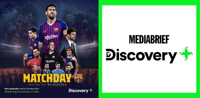 imagediscovery-plus-to-premier-matchday-inside-fc-barcelona-mediabrief.jpg