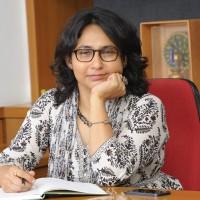 imagge-Minari-Shah-Director-–-Public-Relations-Amazon-India-mediabrief.jpg