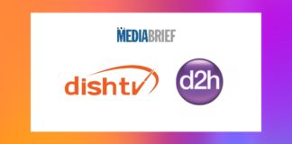 DishTV & D2H to launch Kalvi Tholaikkatchi