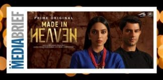 Image-5 reasons Made In Heaven is in with a strong chance at the Emmys-MediaBrief.jpg
