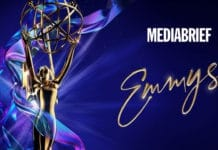 Image-72nd-Emmy-Awards_-Delhi-Crime-bags-Best-Drama-Series-MediaBrief.jpg