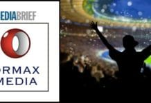 Image-86-mn-IPL-fans-in-India-Ormax-Media-MediaBrief.jpg