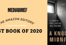 Image-A-Knock-at-Midnight-named-best-book-of-2020-by-Amazons-editors-MediaBrief.jpg