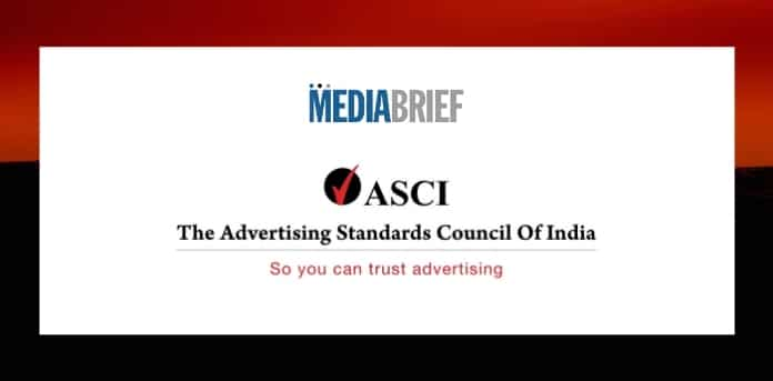 Image-ASCI-issues-guidelines-for-online-gaming-for-real-money-MediaBrief.jpg