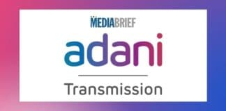 Image-Adani-Transmission-acquires-49-stake-in-Alipurduar-Transmission-MediaBrief.jpg