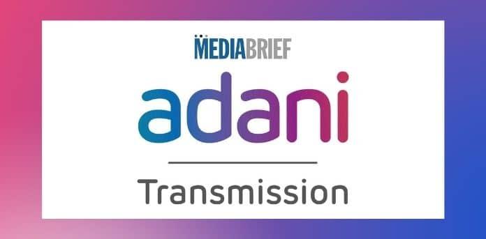 Image-Adani-Transmission-acquires-49-stake-in-Alipurduar-Transmission-MediaBrief.jpg