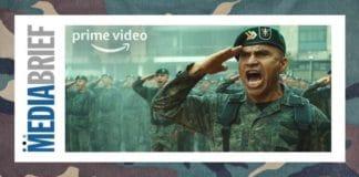 Image-Amazon-Prime-Video-premiere-of-ZeroZeroZero-MediaBrief.jpg