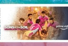 Image-Amazon-Prime-trailer-of-Sons-of-the-Soil_-Jaipur-Pink-Panthers-MediaBrief.jpg
