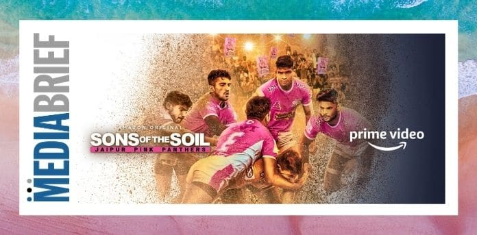 Image-Amazon-Prime-trailer-of-Sons-of-the-Soil_-Jaipur-Pink-Panthers-MediaBrief.jpg