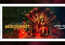 Image-Amazon-Prime-unveils-trailer-of-Durgamati-MediaBrief.jpg
