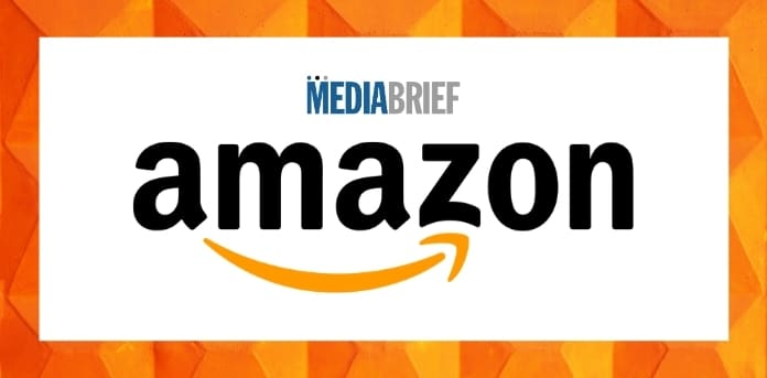 Image-Amazon-salutes-its-Women-Entrepreneurs-MediaBrief.jpgImage-Amazon-salutes-its-Women-Entrepreneurs-MediaBrief.jpg