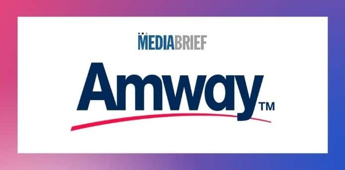 Image-Amway-India-Indias-Greatest-Workplace-2020-by-The-Brand-Story-MediaBrief.jpg