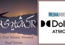 Image-Anushka-Manchanda-launches-her-album-in-Dolby-Atmos-Music-MediaBrief.jpg