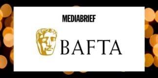 Image-BAFTA-ventures-into-India-with-Breakthrough-Initiative-MediaBrief.jpg