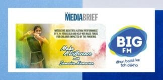 Image-BIG-FM-to-support-14-yr-old-Samaira-Kumarans-initiative-MediaBrief.jpg