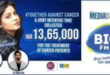 Image-BIG-FMs-Together-Against-Cancer-campaign-raises-INR-13-lakhs-MediaBrief.jpg