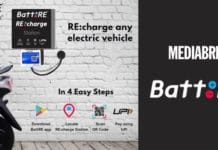 Image-BattRE-launches-low-cost-RE_charge-stations-MediaBrief.jpg