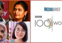 Image-Bilkis-Bano-Isaivani-Manasi-Joshi-Ridhima-Pandey-on-BBC-100-Women-2020-list-MediaBrief.jpg