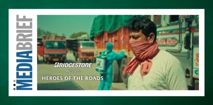 Image-Bridgestone-Heroes-on-the-Road-MediaBrief.jpg