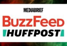 Image-BuzzFeed-acquires-HuffPost-MediaBrief.jpg
