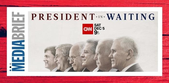 Image-CNN-Films-acquires-President-in-Waiting-Mediabrief.jpg