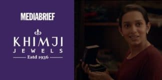 Image-Celebrate the precious moments of life, says Khimji Jewels' TVC-MediaBrief.jpg