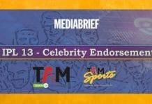 Image-Celebrity-endorsements-during-IPL-13-up-by-39-TAM-Sports-MediaBrief.jpg