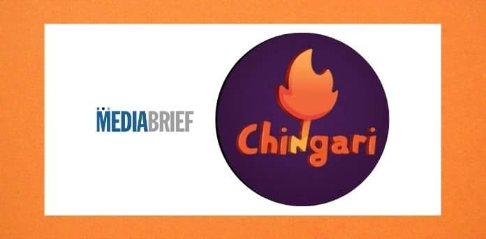 Image-Chingari-reports-daily-engagement-time-of-51-min-MediaBrief.jpg