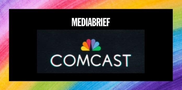 Image-Comcast-to-hike-prices-MediaBrief.jpg