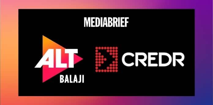 Image-CredR-partners-with-ALTBalaji-BicchooKaKhel-MediaBrief.jpg