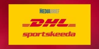 Image-DHL partners with Sportskeeda-MediaBrief.jpg