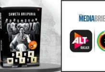 Image-Dark-White-gets-new-cover-featuring-ALTBalaji-ZEE5s-show-poster-MediaBrief.jpg