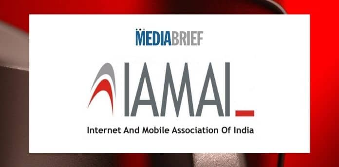 Image-Digital-games-industry-set-for-explosive-growth-IAMAIs-GATO-MediaBrief.jpg