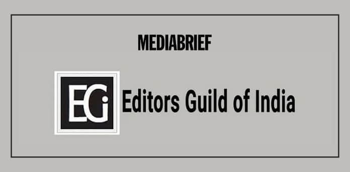 Image-Editors-Guild-writes-to-Assam-CM-urging-for-'urgent-intervention-mediabrief.jpg