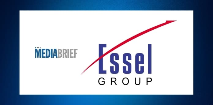 Image-Essel-Group-completes-Jalesh-Brand-sale-to-Waterways-Leisure-MediaBrief.jpg