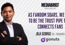 Image-Exclusive-Joji-George-Co-Founder-GoNuts-mediabrief (1).jpg