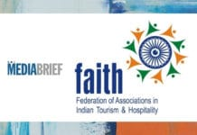 Image-FAITHs-budget-recommendations-for-Tourism-Made-in-India-theme-MediaBrief.jpg