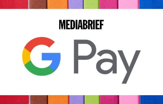 Image-Google-Pay-to-charge-1.5-fee-on-transfer-made-using-debit-card-to-terminate-web-app-in-Jan-21-MediaBrief.jpg