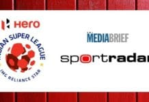 Image-Hero-ISL-and-Sportradar-renews-integrity-partnership-MediaBrief.jpg