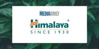 Image-Himalaya-launches-Ab-sirf-snaan-nahi-Tulsi-Snaan-campaign-MediaBrief.jpg