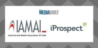 Image-IAMAI-and-iProspect-India-CMO-Honor-Roll-Mediabrief.jpg