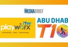 ITW Playworx wins sponsorship ADT10