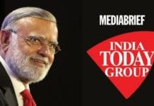Image-India-Today-appoints-Prabhu-Chawla-as-editorial-consultant-for-TVTN-MediaBrief.jpg