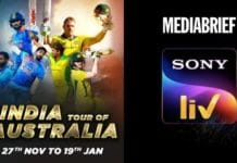 Image-India Tour of Australia goes LIVE on SonyLIV starting November 27-MediaBrief.jpg