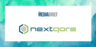 Image-Industry-experts-join-hands-to-launch-Nextqore-MediaBrief.jpg