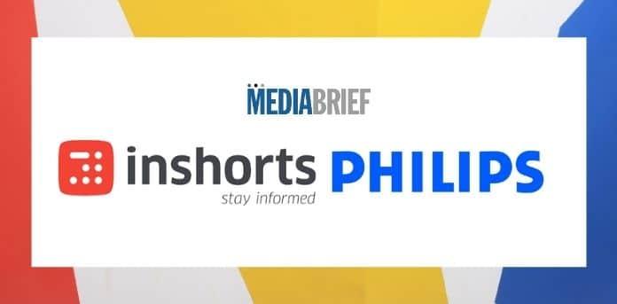 Image-Inshorts-Philips-air-purifiers-urges-public-to-BreatheAgain-MediaBrief.jpg