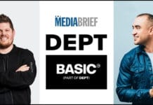 Image-Intl-digital-agency-Dept-acquires-Basic-Mediabrief.jpg